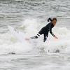Skudin Surf 10-6-18-014