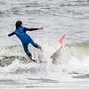 Skudin Surf 10-6-18-035