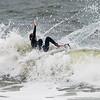 Skudin Surf 10-6-18-010