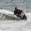 Skudin Surf 10-6-18-026