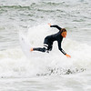 Skudin Surf 10-6-18-015