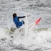 Skudin Surf 10-6-18-037