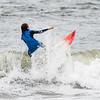 Skudin Surf 10-6-18-036