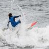 Skudin Surf 10-6-18-038