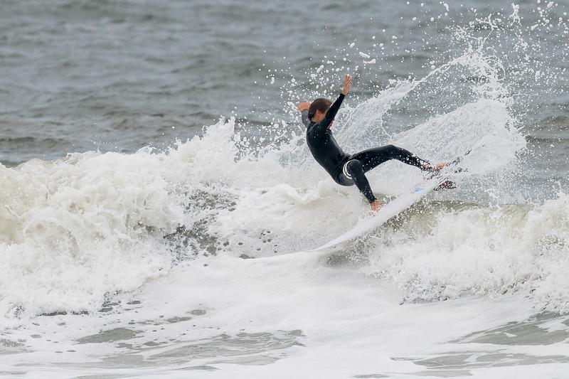 Skudin Surf 10-6-18-008