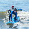 Skudin Surf 6-13-20-047