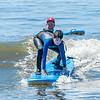 Skudin Surf 6-13-20-048