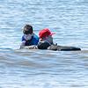 Skudin Surf 6-13-20-039