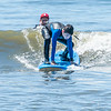Skudin Surf 6-13-20-045