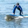 Skudin Surf 6-13-20-056