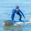 Skudin Surf 6-13-20-055