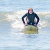 Skudin Surf 6-13-20-060