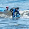 Skudin Surf 6-13-20-040