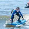 Skudin Surf 6-13-20-052