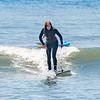 Skudin Surf 6-13-20-067