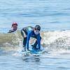 Skudin Surf 6-13-20-042