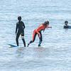 Skudin Surf 6-13-20-038