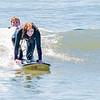 Skudin Surf 6-13-20-064