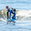 Skudin Surf 6-13-20-044