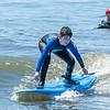 Skudin Surf 6-13-20-053