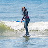 Skudin Surf 6-13-20-068