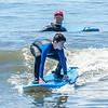 Skudin Surf 6-13-20-050