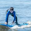 Skudin Surf 6-13-20-057