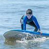 Skudin Surf 6-13-20-058