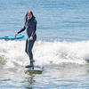 Skudin Surf 6-13-20-070