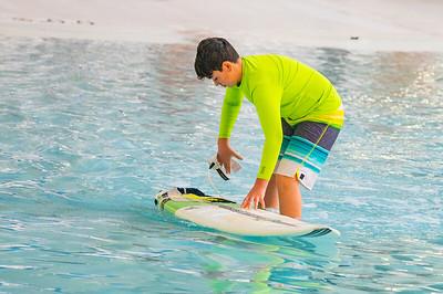 20210402-Skudin Surf American Dream 4-2-21_Z629647