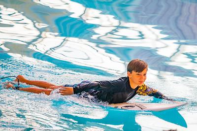 20210402-Skudin Surf American Dream 4-2-21_Z629653