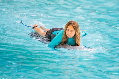 20210402-Skudin Surf American Dream 4-2-21_Z629678