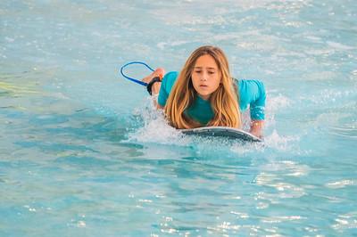 20210402-Skudin Surf American Dream 4-2-21_Z629671
