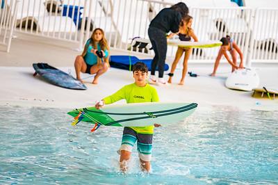 20210402-Skudin Surf American Dream 4-2-21_Z629646
