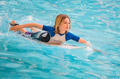 20210402-Skudin Surf American Dream 4-2-21_Z629656