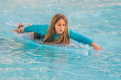 20210402-Skudin Surf American Dream 4-2-21_Z629675