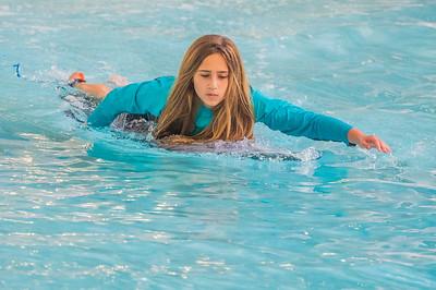 20210402-Skudin Surf American Dream 4-2-21_Z629674