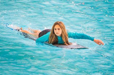 20210402-Skudin Surf American Dream 4-2-21_Z629679