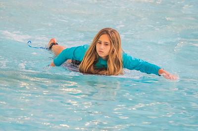 20210402-Skudin Surf American Dream 4-2-21_Z629672