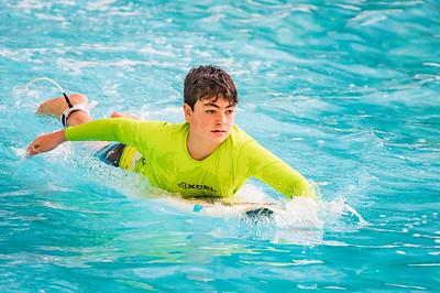 20210402-Skudin Surf American Dream 4-2-21_Z629662