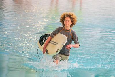 20210402-Skudin Surf American Dream 4-2-21_Z629638