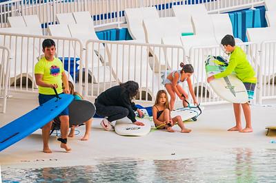 20210402-Skudin Surf American Dream 4-2-21_Z629641