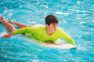 20210402-Skudin Surf American Dream 4-2-21_Z629666