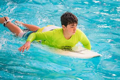 20210402-Skudin Surf American Dream 4-2-21_Z629667