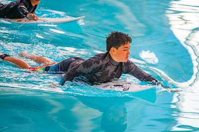 20210402-Skudin Surf American Dream 4-2-21_Z629649
