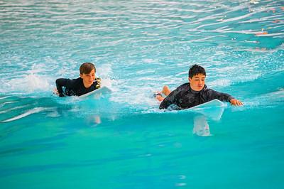 20210402-Skudin Surf American Dream 4-2-21_Z629642