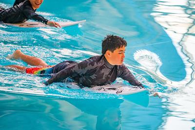 20210402-Skudin Surf American Dream 4-2-21_Z629650
