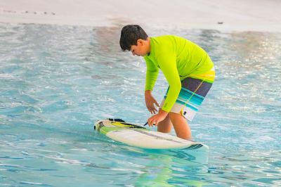 20210402-Skudin Surf American Dream 4-2-21_Z629648