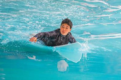 20210402-Skudin Surf American Dream 4-2-21_Z629645