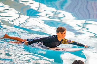 20210402-Skudin Surf American Dream 4-2-21_Z629652